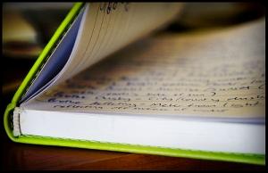 buku karangan