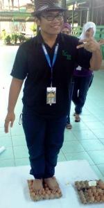 hey, it's me!!