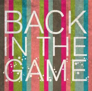 kembali menggegar!!!
