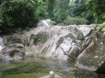 waterfall no. 7!!! miss it so much!!!