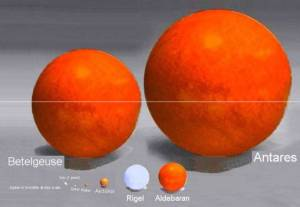 jupiter is invisible at this scale. our sun is about 1 pixel in size. what about earth? human?